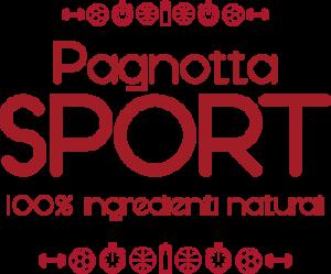 Logo Pagnotta Sport